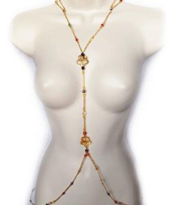 bikini chain