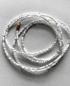 malaika african waist beads