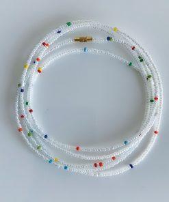 Purity African Waist Beads